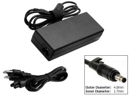 Compaq Presario 910US Laptop Ac Adapter, Compaq Presario 910US Power Supply, Compaq Presario 910US Laptop Charger