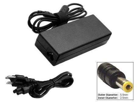 Compaq Presario DC728A Laptop Ac Adapter, Compaq Presario DC728A Power Supply, Compaq Presario DC728A Laptop Charger