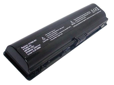 HP Pavilion dv2612tx Laptop Battery