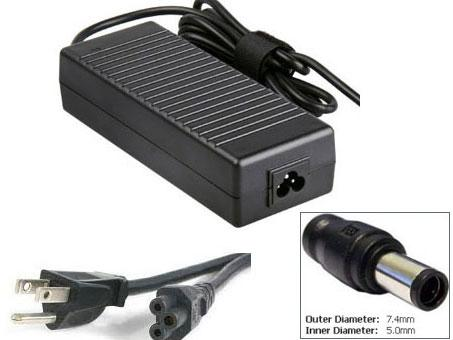 Dell XPS M1530 Laptop Ac Adapter, Dell XPS M1530 Power Supply, Dell XPS M1530 Laptop Charger