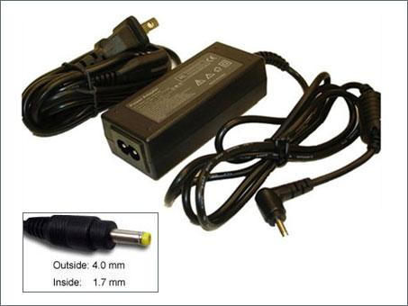 Compaq Mini 110c-1010ET Laptop Ac Adapter, Compaq Mini 110c-1010ET Power Supply, Compaq Mini 110c-1010ET Laptop Charger