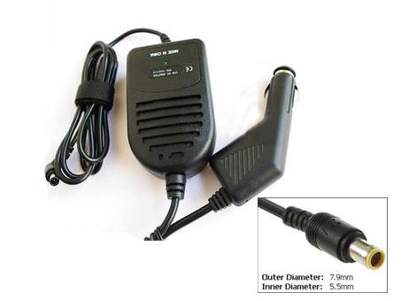 Lenovo ThinkPad T520i Laptop Car Adapter, Lenovo ThinkPad T520i Power Supply, Lenovo ThinkPad T520i Laptop Charger