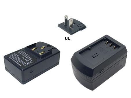 Canon LEGRIA HF R16 Battery Charger, LEGRIA HF R16 Charger