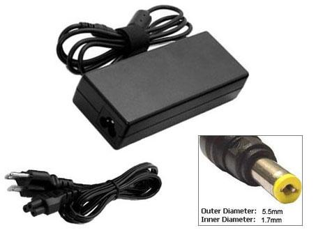 Acer Aspire 1690WLMi Laptop Ac Adapter, Acer Aspire 1690WLMi Power Supply, Acer Aspire 1690WLMi Laptop Charger