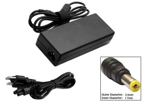 Acer Aspire One A150-1049 Laptop Ac Adapter, Acer Aspire One A150-1049 Power Supply, Acer Aspire One A150-1049 Laptop Charger
