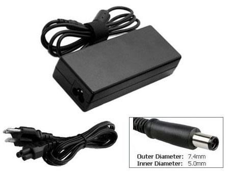 Compaq Presario CQ40-500 Laptop Ac Adapter, Compaq Presario CQ40-500 Power Supply, Compaq Presario CQ40-500 Laptop Charger