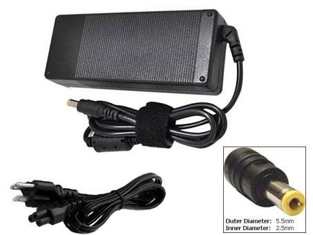 Panasonic Toughbook CF-AX3 Laptop Ac Adapter, Panasonic Toughbook CF-AX3 Power Supply, Panasonic Toughbook CF-AX3 Laptop Charger