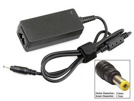 Dell Inspiron Mini 12 Laptop Ac Adapter, Dell Inspiron Mini 12 Power Supply, Dell Inspiron Mini 12 Laptop Charger