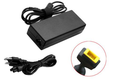 Lenovo Y40-80 Laptop Ac Adapter, Lenovo Y40-80 Power Supply, Lenovo Y40-80 Laptop Charger