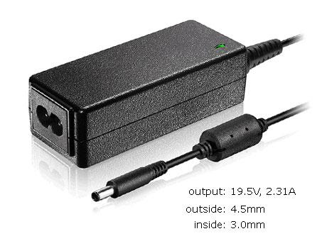 Dell Inspiron 11 3162 P24T Laptop Ac Adapter, Dell Inspiron 11 3162 P24T Power Supply, Dell Inspiron 11 3162 P24T Laptop Charger