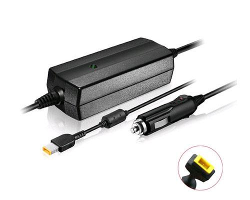Lenovo IdeaPad U330 Touch Laptop Car Adapter, Lenovo IdeaPad U330 Touch Power Supply, Lenovo IdeaPad U330 Touch Laptop Charger
