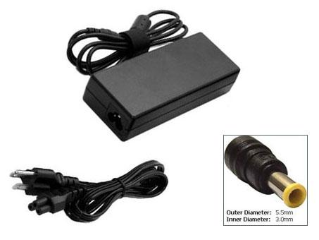 Samsung Q45 Laptop Ac Adapter, Samsung Q45 Power Supply, Samsung Q45 Laptop Charger