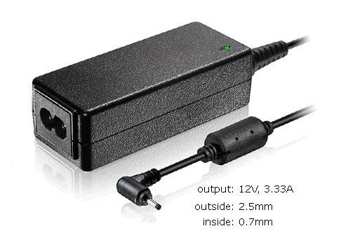 Samsung AA-PA3N40W-US Laptop Ac Adapter, Samsung AA-PA3N40W-US Power Supply, Samsung AA-PA3N40W-US Laptop Charger