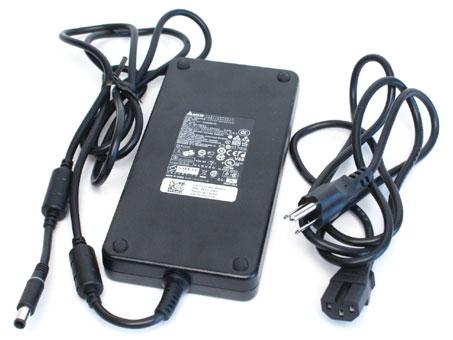 Dell Alienware M17x R4 Laptop Ac Adapter, Dell Alienware M17x R4 Power Supply, Dell Alienware M17x R4 Laptop Charger