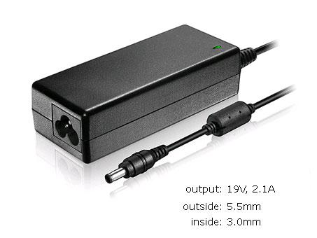 Samsung NP-NC10-KB03US Laptop Ac Adapter, Samsung NP-NC10-KB03US Power Supply, Samsung NP-NC10-KB03US Laptop Charger