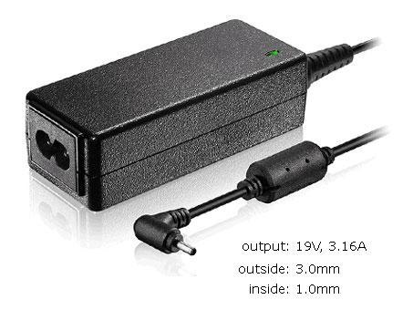 Acer AO1-131 Laptop Ac Adapter, Acer AO1-131 Power Supply, Acer AO1-131 Laptop Charger
