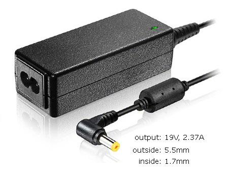 Acer Aspire E5-532T Laptop Ac Adapter, Acer Aspire E5-532T Power Supply, Acer Aspire E5-532T Laptop Charger