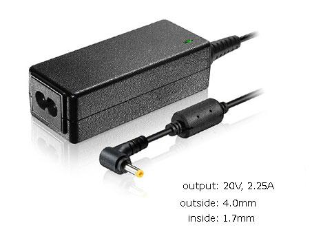 Lenovo N22-20 Chromebook Laptop Ac Adapter, Lenovo N22-20 Chromebook Power Supply, Lenovo N22-20 Chromebook Laptop Charger