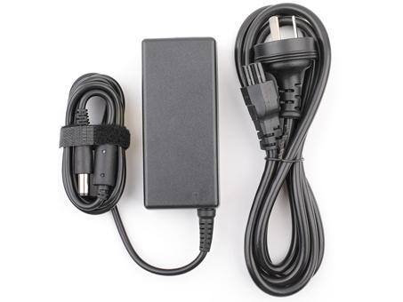 Dell HA65NS5-00 Laptop Ac Adapter, Dell HA65NS5-00 Power Supply, Dell HA65NS5-00 Laptop Charger